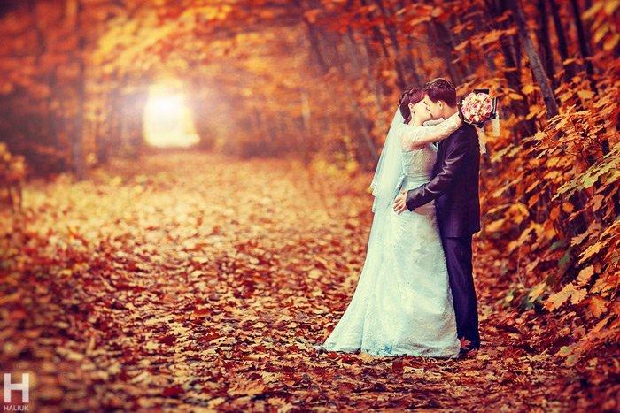 украинская свадьба фотограф