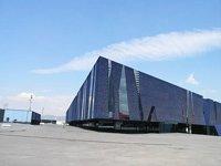 Всемирный форум культур в Барселоне