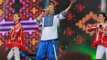 Dzherela-koncert-v-Brovarah-2019-11