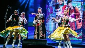 Dzherela-koncert-v-izraile-33