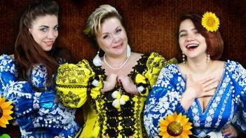 Dzherela-ukrainian-musical-bend-2020-3