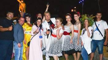 Dzherela-ukrainskiy-gurt-koncert-Izyum-2020