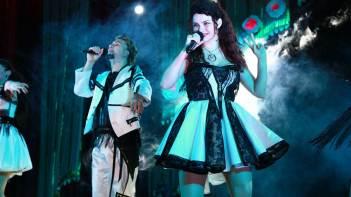 Gurt-Dzherela-2020-koncert-1