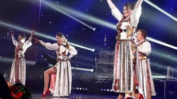 Ukrainskiy-muzychnyi-gurt-Dzherela-koncert-Kiyv