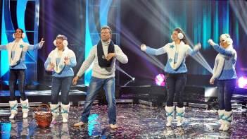 Ukrainskiy-muzychnyi-gurt-Dzherela-koncert-video-3